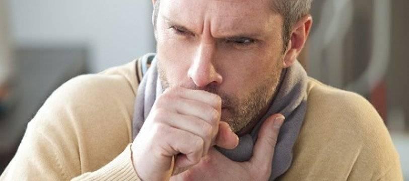 Coronavirus estornudar