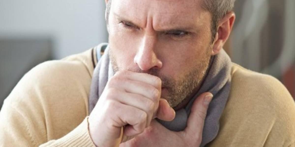 Coronavirus: MIT crea inteligencia artificial que detecta contagios escuchando tosidos