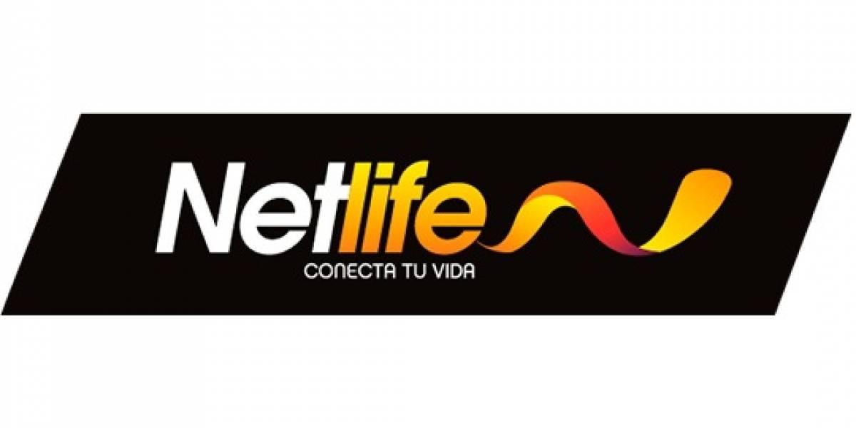 Telconet Latam y Netlife donarán secuenciador molecular y pruebas COVID-19 a Ecuador