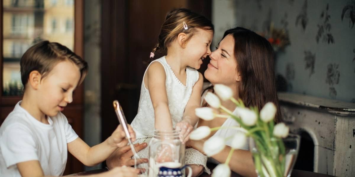 Mães e pais têm filho preferido, sim (é o que as pesquisas dizem)