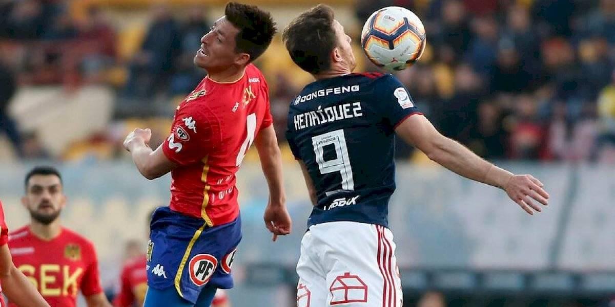 """División entre los clubes de Primera por tema """"rebaja de sueldos"""": los """"grandes"""" la plantean sin reembolso"""