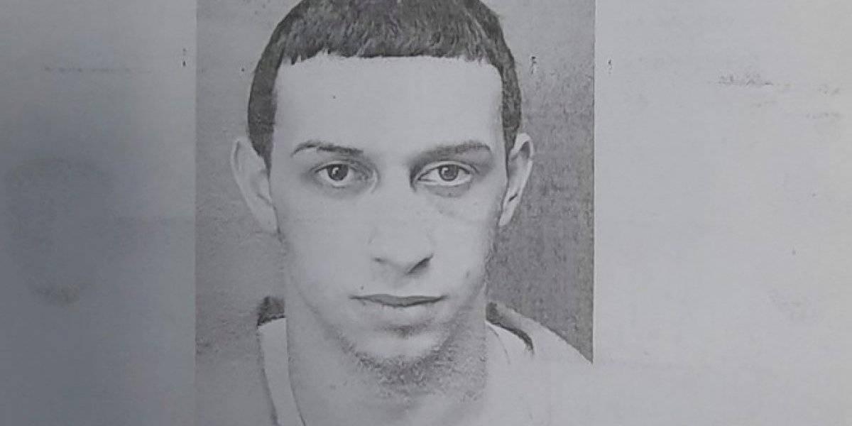 Buscan hombre que mató a su pareja en Mayagüez