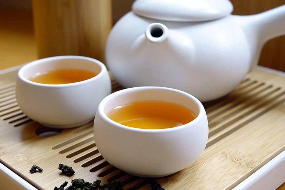 para que es el te de curcuma y toronjil