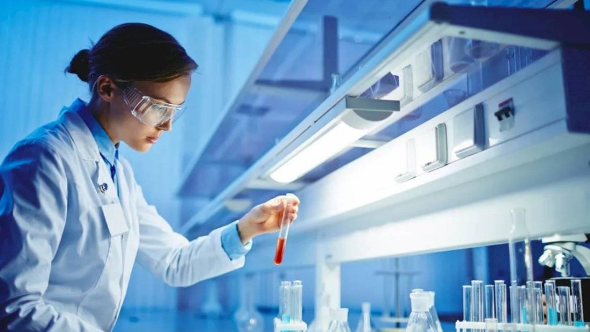 Coronavirus: investigación confirma que enfermedad proviene de la naturaleza