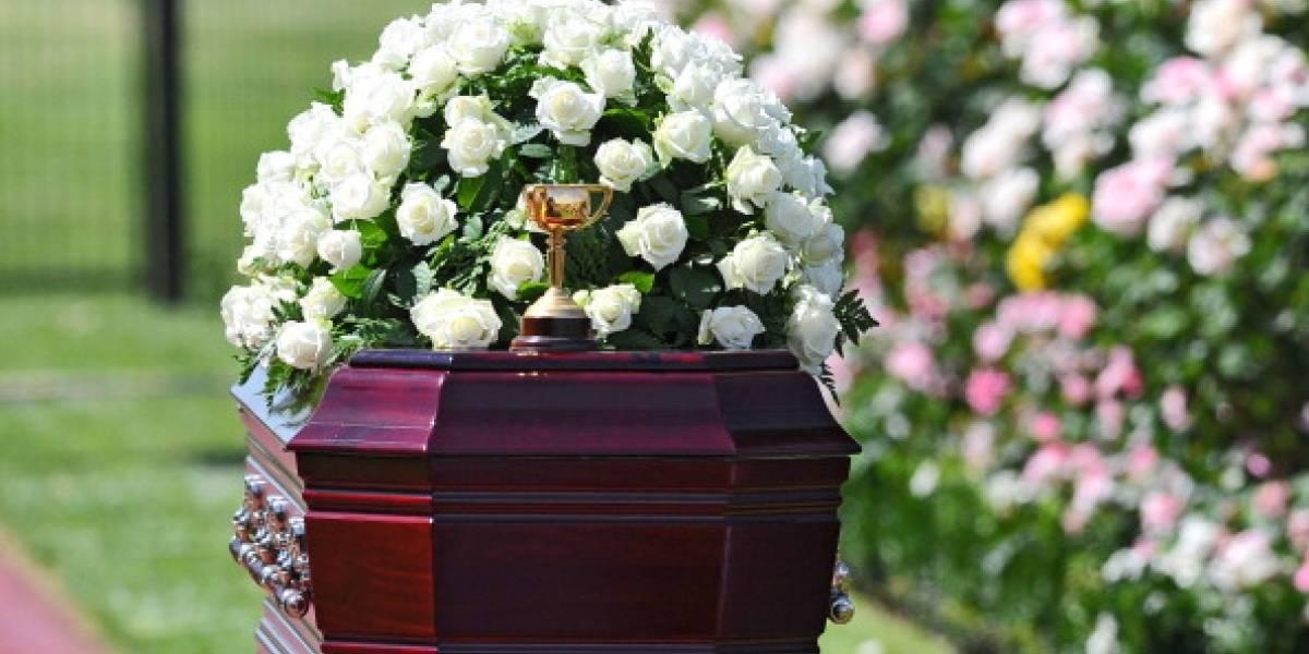 Ecuador: No es obligatorio la cremación de personas fallecidas con antecedentes de COVID-19