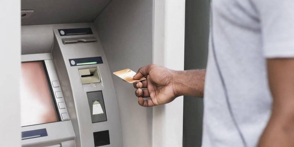 Piden implementar mayor vigilancia en bancos para evitar asaltos durante emergencia sanitaria