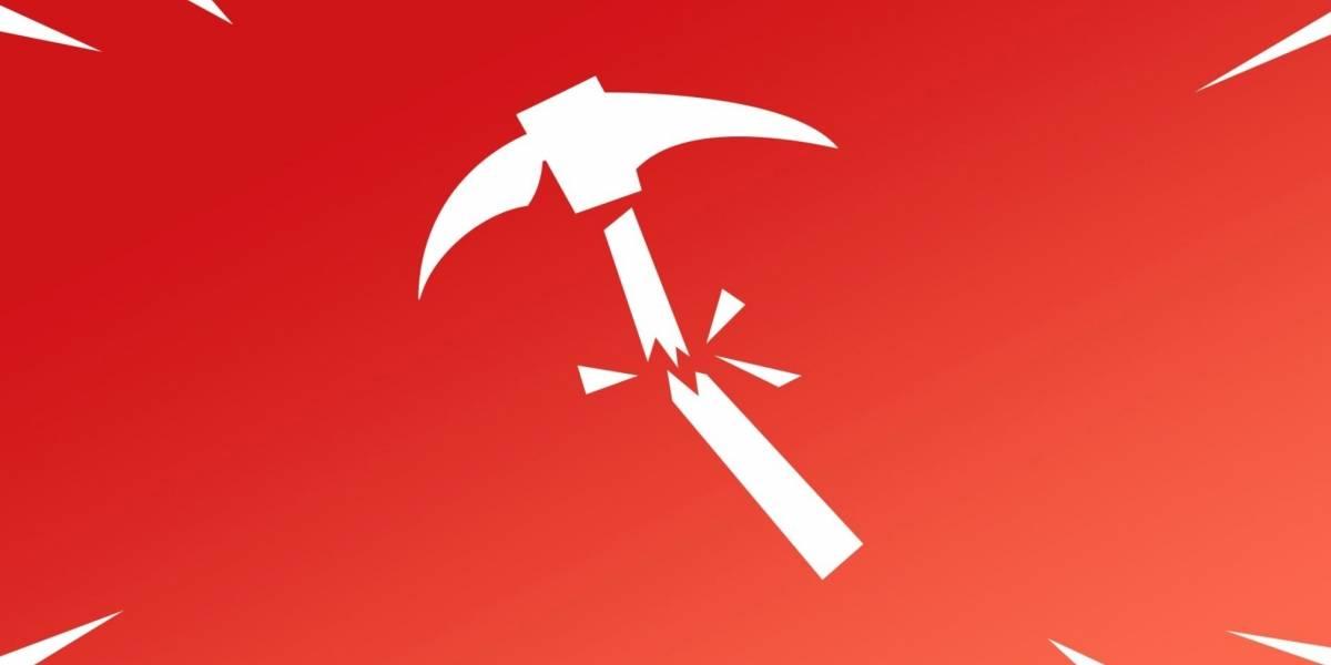 Epic Games alerta jogadores sobre bug no título Fortnite