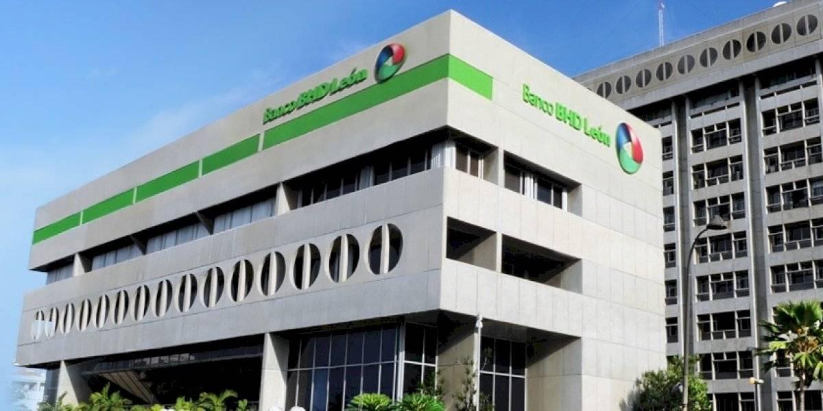 Centro Financiero BHD León y Fundación MAPFRE donaron 28,800 pruebas para diagnosticar coronavirus