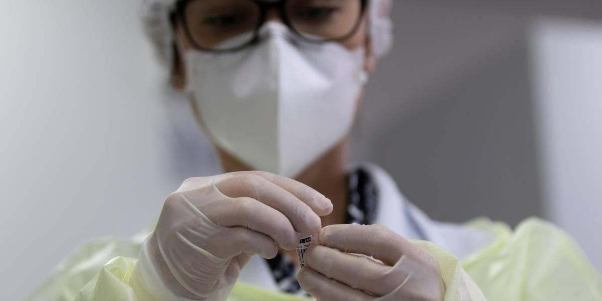 Coronavirus: México iniciará ensayos clínicos con cloroquina, fármaco para tratar el paludismo y la malaria