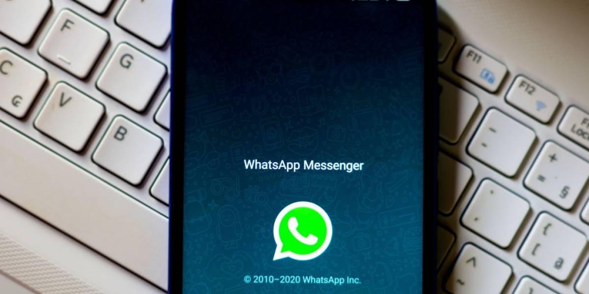 WhatsApp vai liberar nova atualização para Android em breve