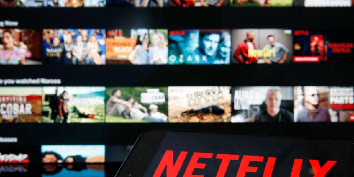 Netflix: 5 séries leves para ver e relaxar durante a quarentena