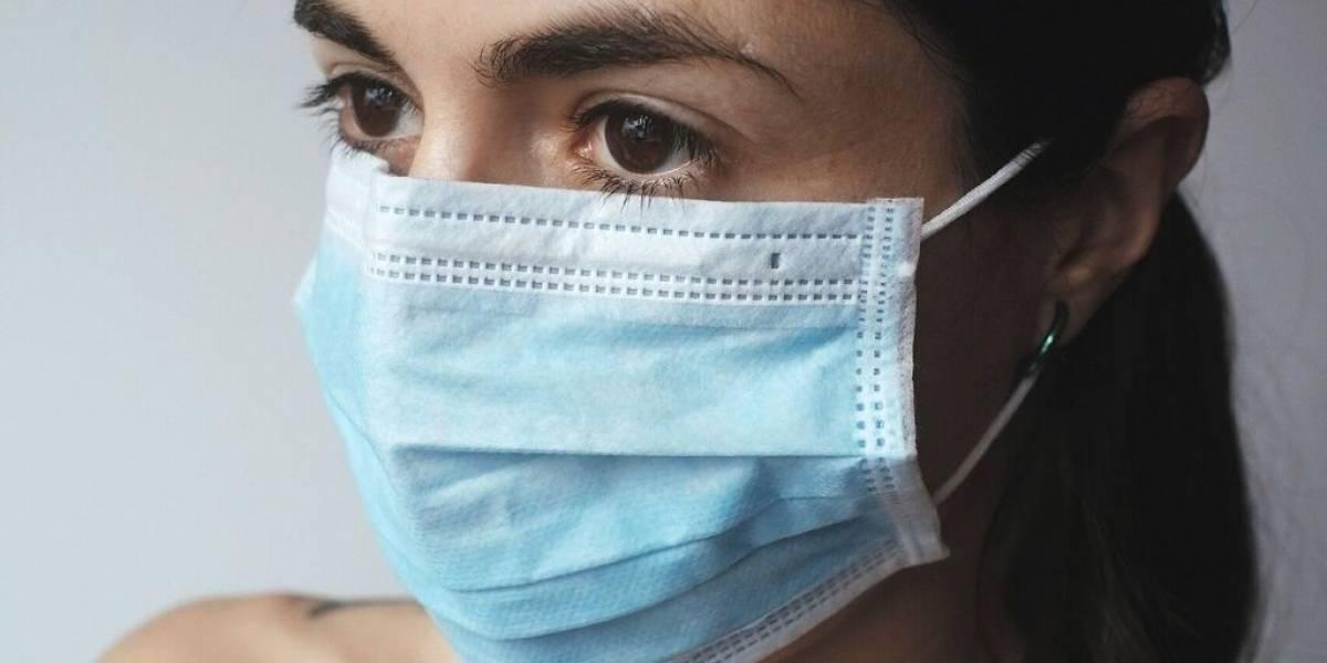 Coronavirus: Chile es de los países menos restrictivos ante la pandemia, según la Universidad de Oxford