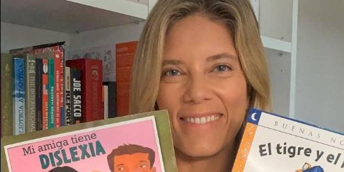 Mónica Rincón le paró los carros en seco a José Antonio Kast durante entrevista