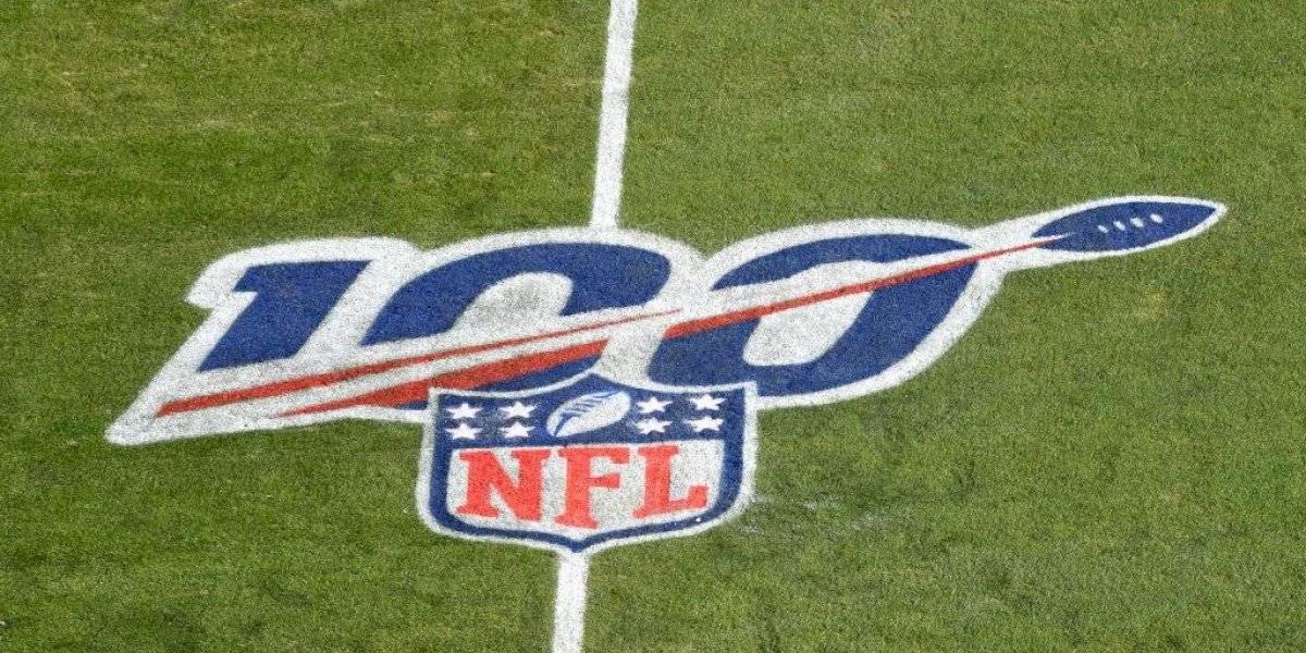 NFL aprueba expansión a 14 equipos en los playoffs de la temporada 2020
