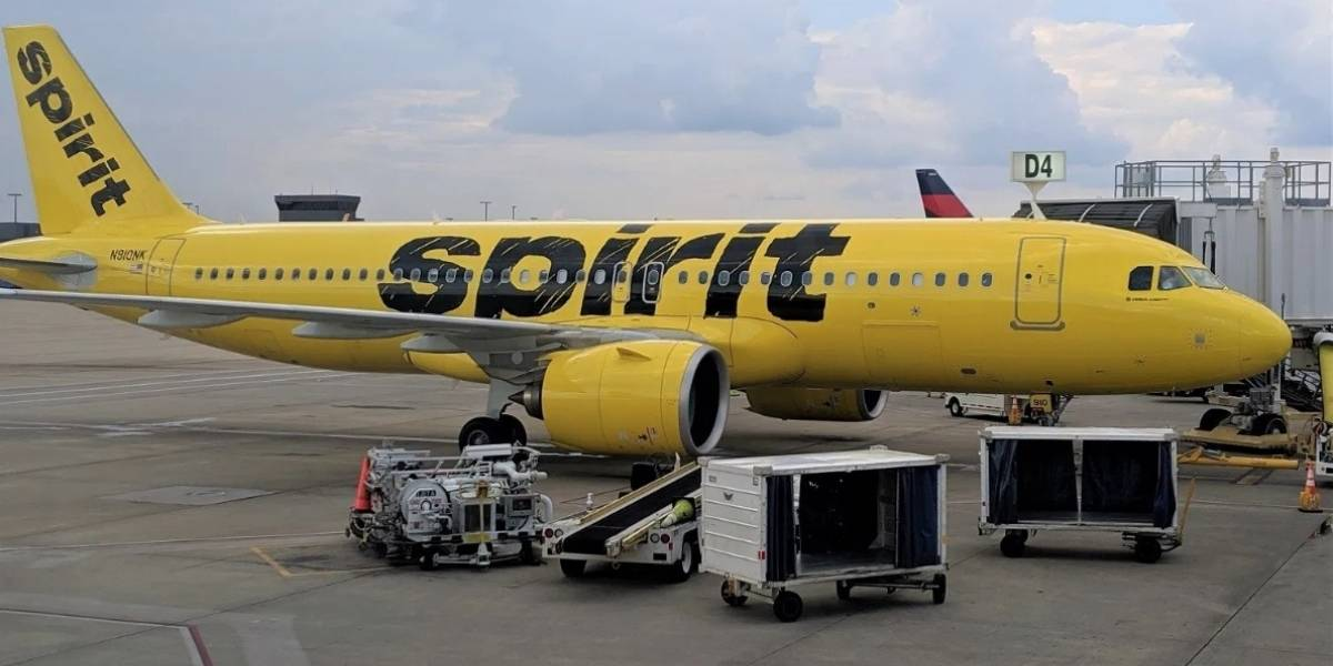 Amenaza de bomba impide despegue de avión en San Juan