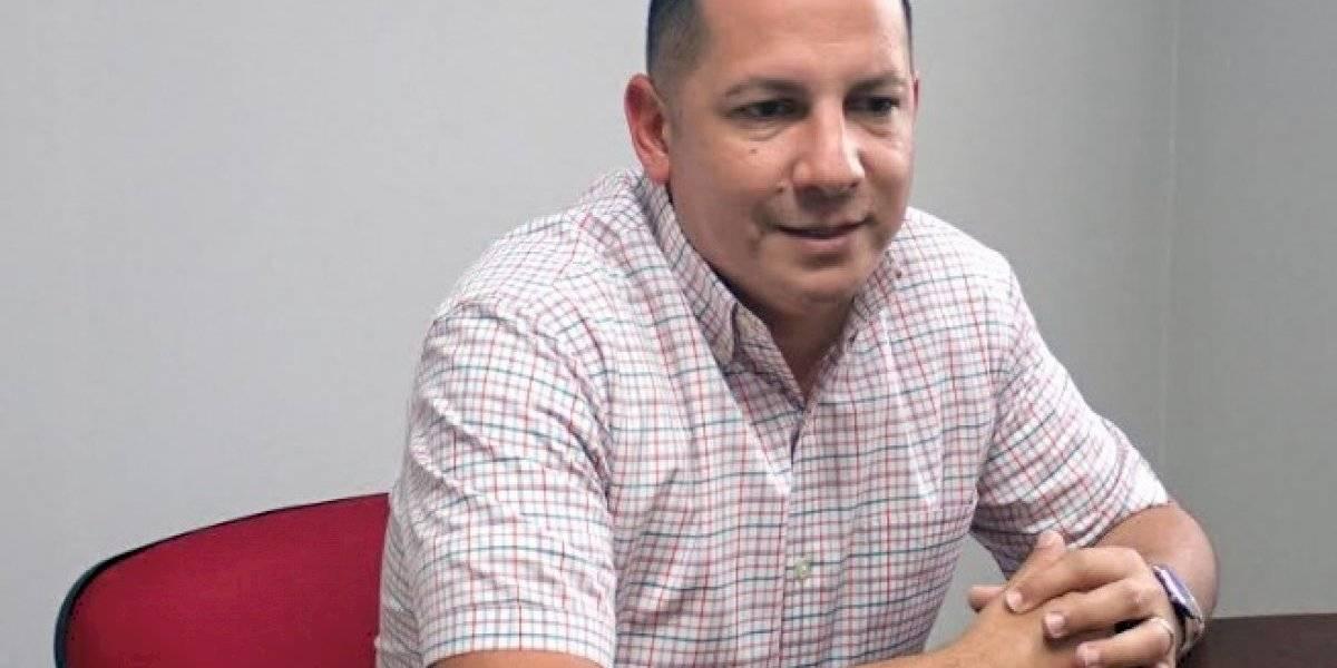 Alcalde de Toa Alta pide a FEMA agilice proceso reconstrucción de puente