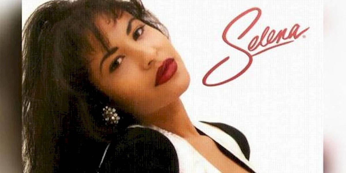 Selena Quintanilla, 25 años de su partida