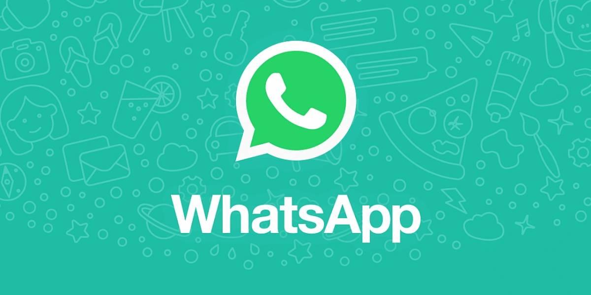 WhatsApp: ¿puedo hacer videollamadas con WhatsApp Web?