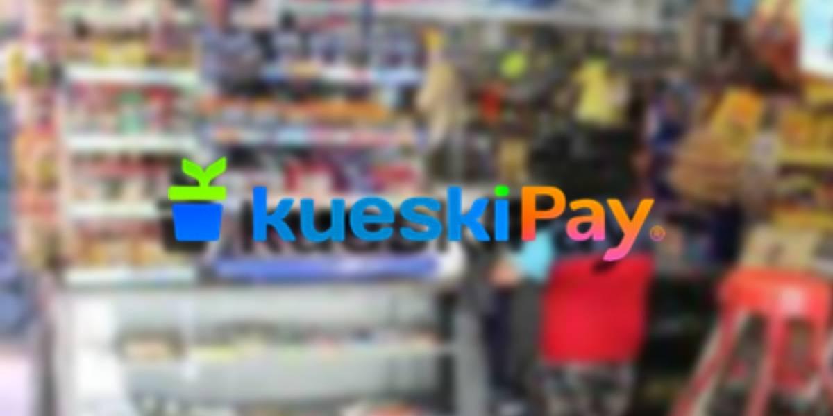 Kueski Pay: estas son las empresas que ya se han sumado
