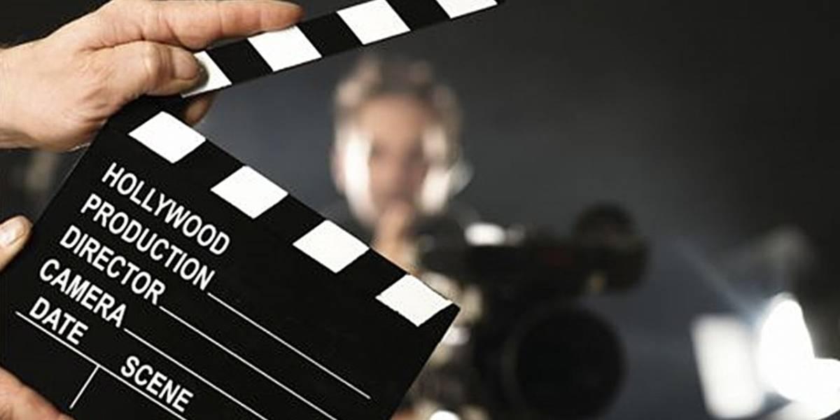 Coronavirus: estas son todas las películas atrasadas por culpa del COVID-19