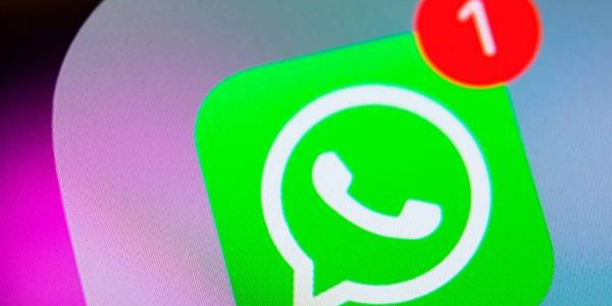 WhatsApp: ¡cuidado! Si recibes este mensaje, bórralo inmediatamente