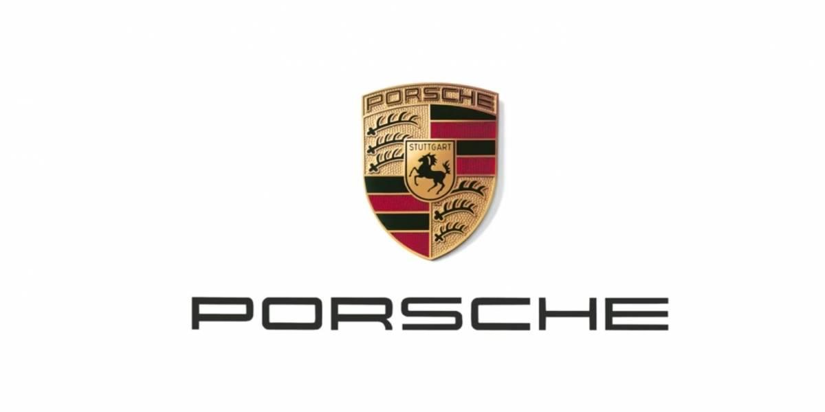 Porsche comunica recall de modelos Macan, Macan S, Macan GTS e Macan Turbo no Brasil