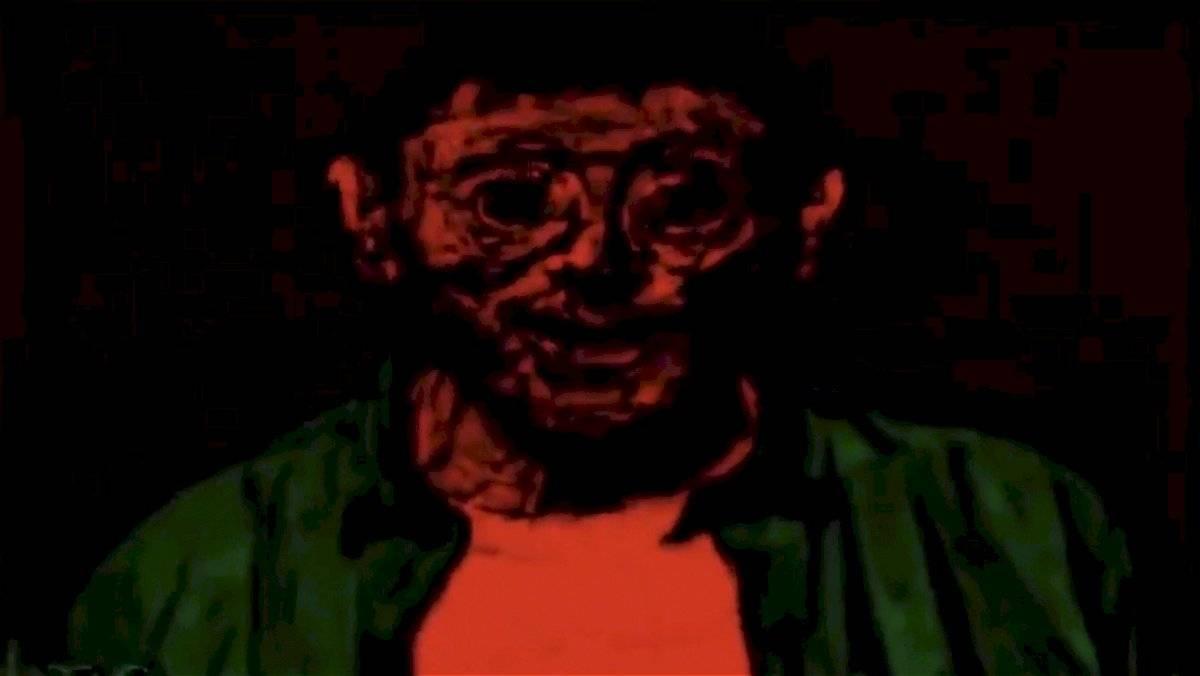 Ex trabajador revela la verdad sobre los inquietantes videos de Canal 5