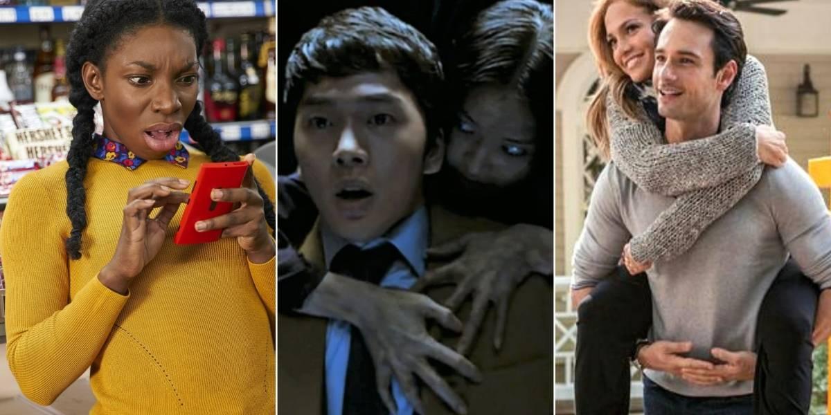 Netflix: 14 filmes e séries que você só poderá assistir até este fim de semana