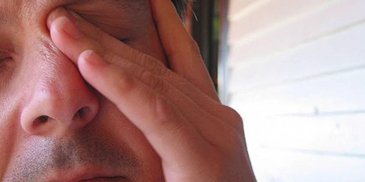 Estudo britânico identifica a tontura como sintoma possível da covid-19