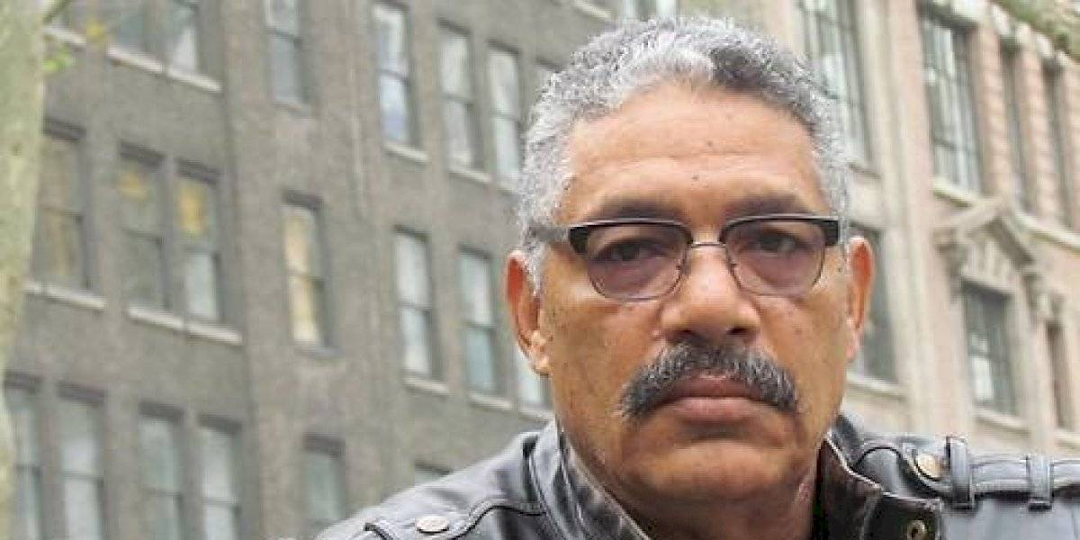 Escritor dominicano René Rodríguez Soriano falleció con coronavirus