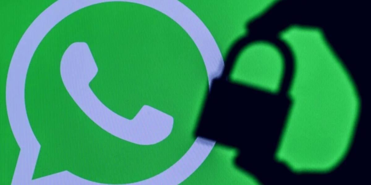 WhatsApp: con este truco podrás ver el chat de cualquier persona desde tu celular
