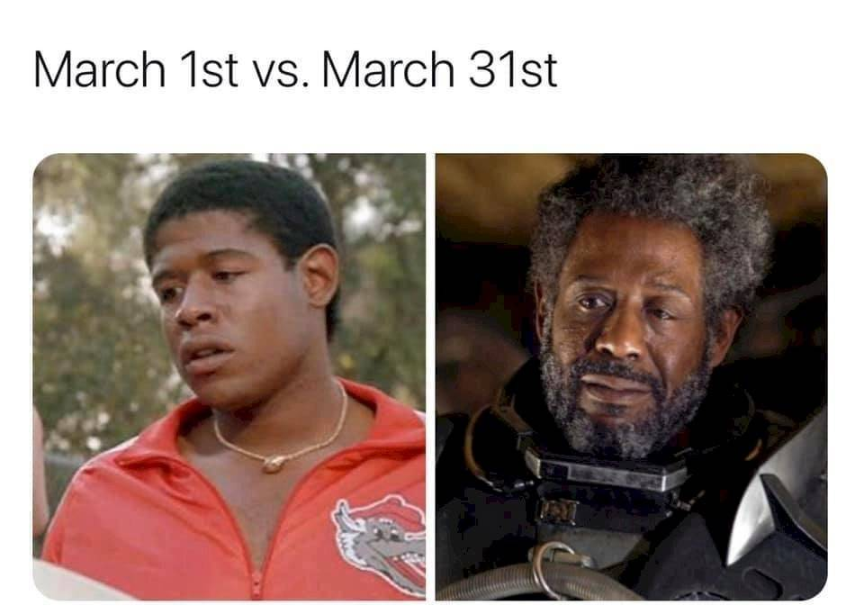 march31st
