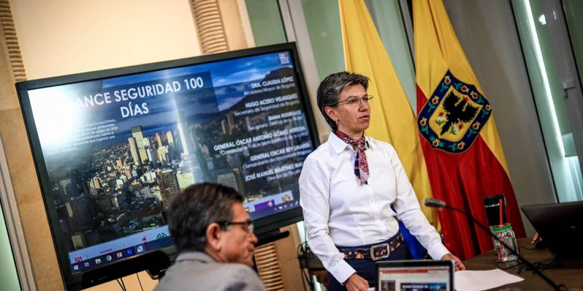 ¿Cómo aplicará el Pico y Cédula en Bogotá para comprar durante los días sin IVA?