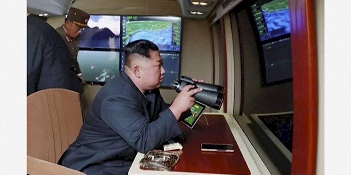 """Corea del Norte tiene cero casos de Covid-19: """"Ninguna persona se ha infectado con el coronavirus"""""""