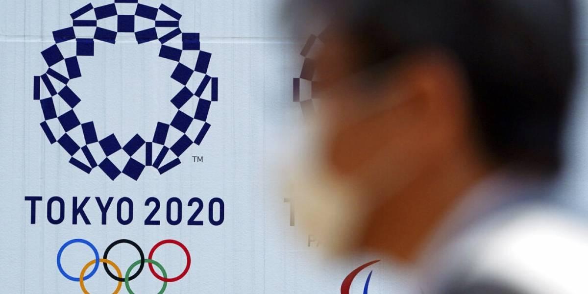 COI: Habrá Juegos de Tokio incluso en estado de emergencia