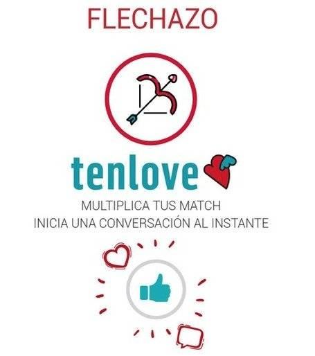 TenLove