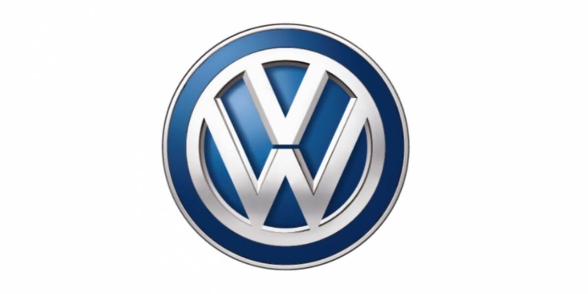 Por conta do coronavírus, Volkswagen adia Programa de Estágio de 2020 no Brasil
