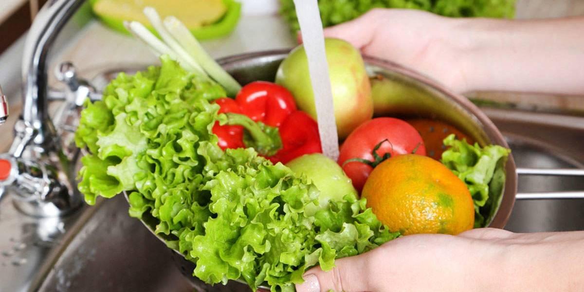 Club Rotario convoca a colaborar para llevar alimentos a asilos y familias necesitadas