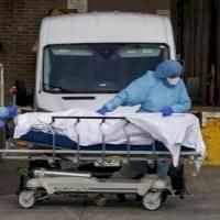 Muere manejador de emergencias de Caguas por Covid-19