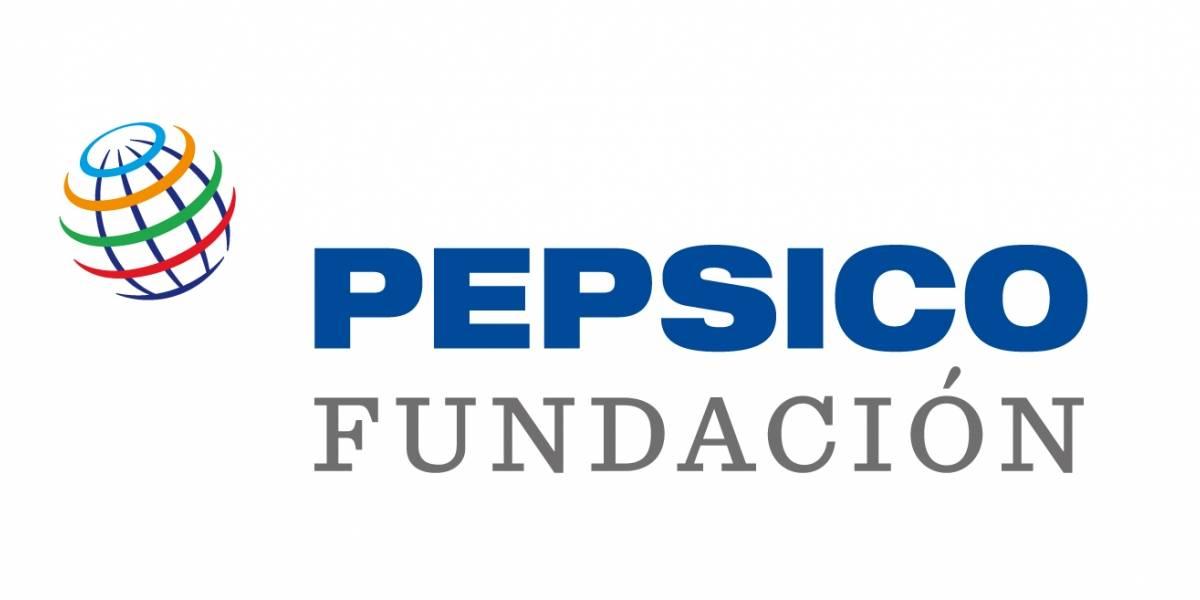 Fundación PepsiCo dona $6.5 millones para alimentación de comunidades afectadas por COVID-19