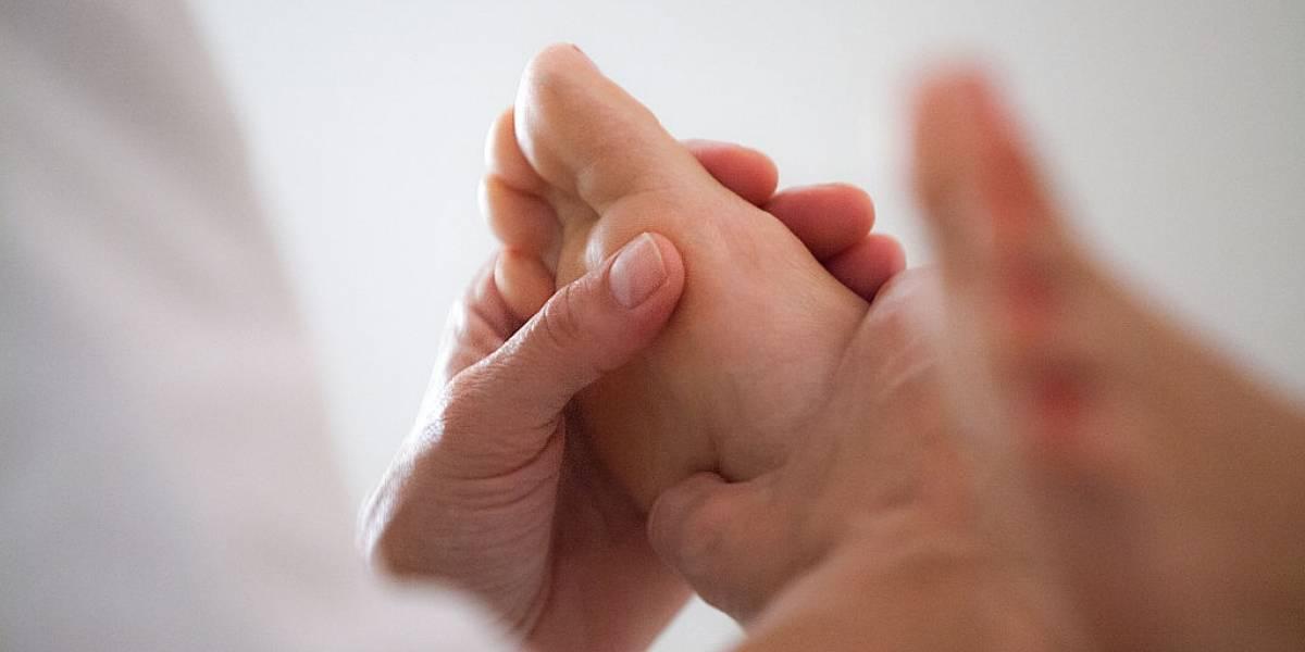 3 remédios para cuidar dos pés e ter um dia de spa em casa