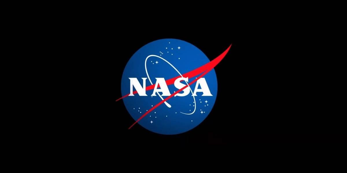 Conoce el asombroso jet con el que entrenan los astronautas de la NASA