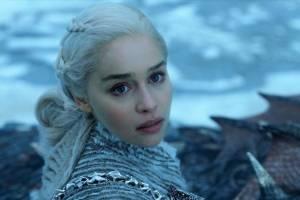 A série que pode ser considerada a 'Game of Thrones' da Netflix