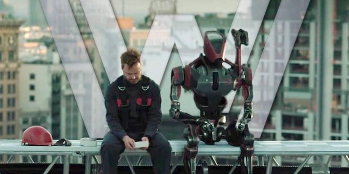 Westworld: los gadgets que vimos en la serie de HBO