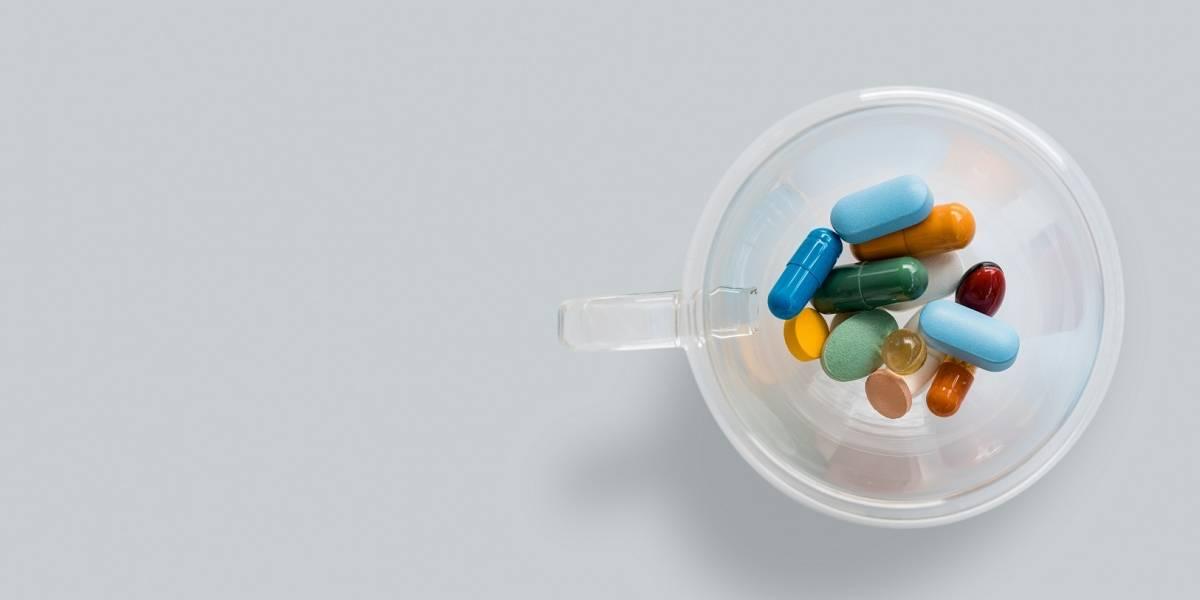 Os antibióticos são eficazes no tratamento do coronavírus?