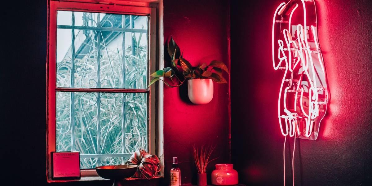Ideias de banheiros decorados e inusitados para inspirar sua próxima decoração