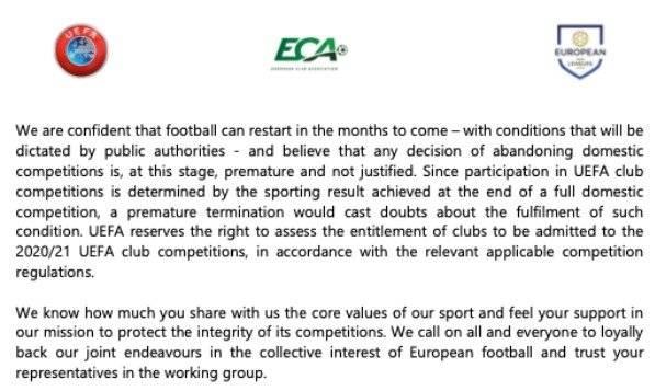 Éder Álvarez Balanta no podría jugar competencias UEFA con Brujas