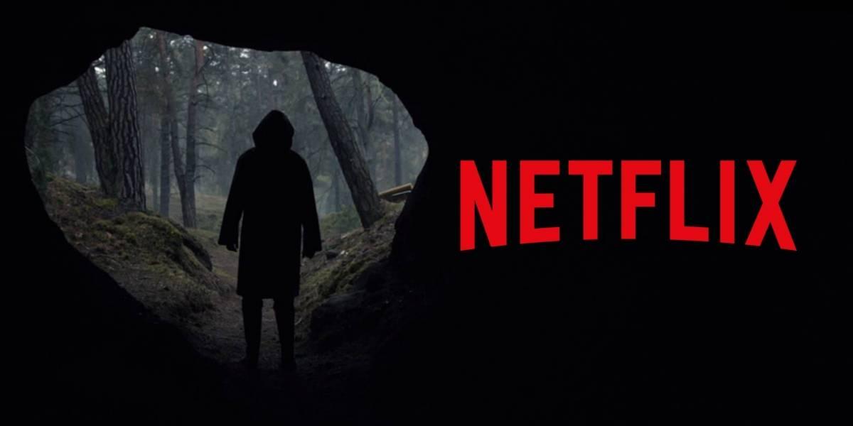 Série da Netflix anunciou a data exata em que seria o fim do mundo e é 2020