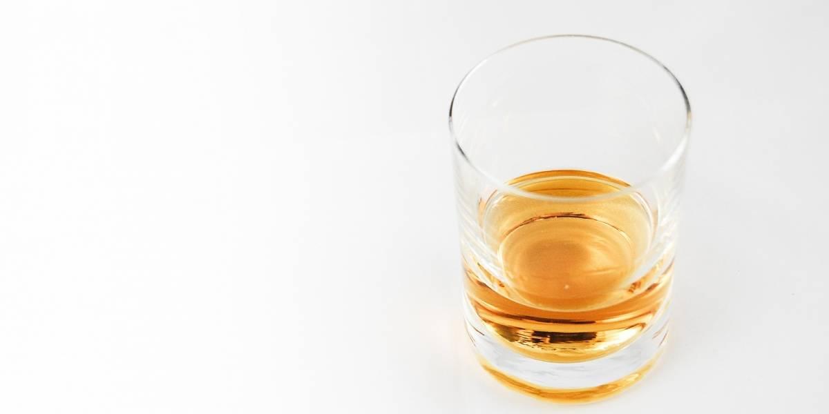 Isolamento social pode estimular consumo de bebidas alcoólicas