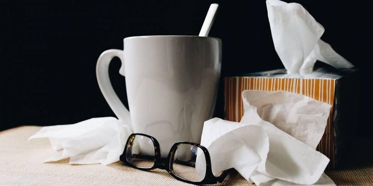Sabe diferenciar sintomas da covid-19 de outras doenças respiratórias?
